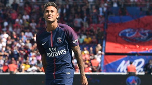 Neymar pronostic