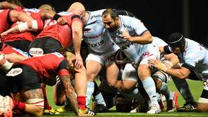 Pressesports 571072 rugby 059