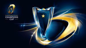 Champions cup e345 master