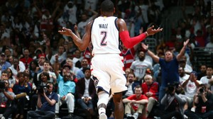170416193524 john wall atlanta hawks v washington wizards   game one 1200x672