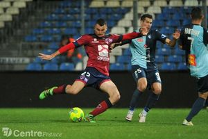 Sports auvergne fr football clermont foot 3115003