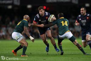 Rugbyu rsa france test 3274474