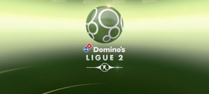1617 generique ligue2