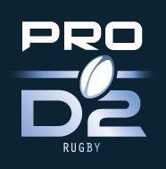 Prod2 logo