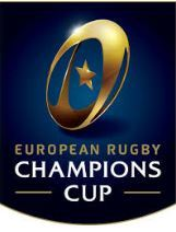 Champions cup