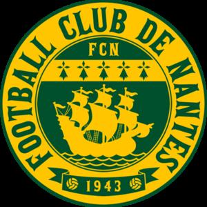 Logo fcn