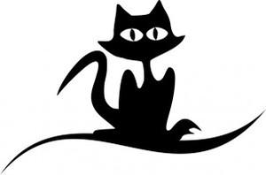 Cat 7 55649
