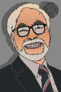 Remi miyazaki