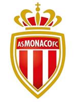 20140831220017!logo as monaco 2013